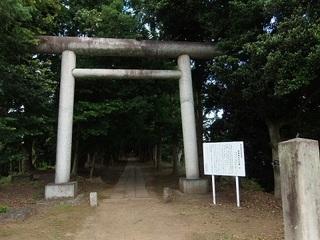 001 17.09.21 007 神明神社.jpg