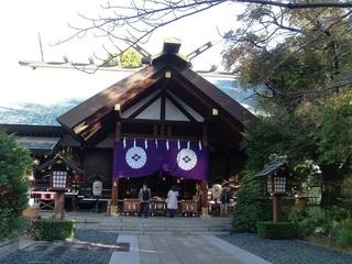 009 18.01.18 017 東京大神宮へ初詣.jpg