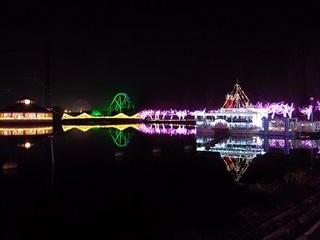 14.12.24^25 クリスマス 004 白鳥の池.jpg