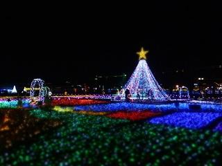 14.12.24^25 クリスマス 017 リズミネーション.jpg