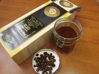 15.03.14 003 ハワイコナコーヒー.jpg