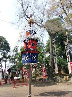 15.04.12 005 八幡社祭.jpg