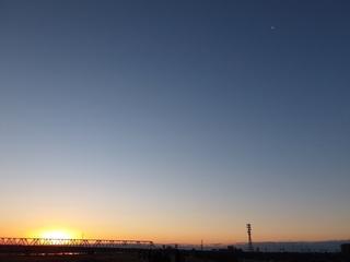 19.01.01 009 日の出間近.jpg