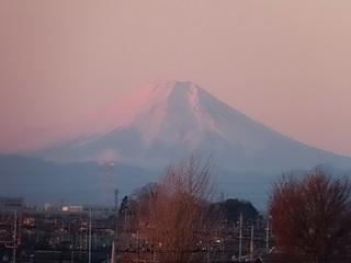 19.01.01 018 富士山.jpg