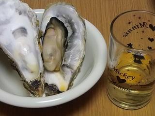 PC160007 牡蠣の酒蒸し.jpg