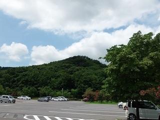 001 17.08.03 001 夏の三毳山.jpg
