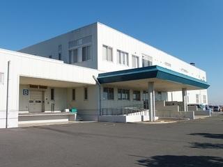 001 17.12.07 008 加須学校給食センター.jpg