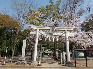 002 18.03.29 010 一言主神社.jpg