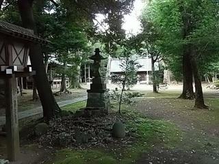 004 17.09.21 016 神明神社.jpg
