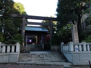 006 18.01.18 021 東京大神宮へ初詣.jpg