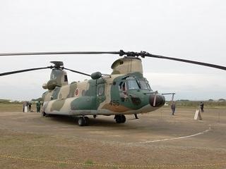 007 16.10.30 スカイフェスティバル 016 CH-47J.jpg