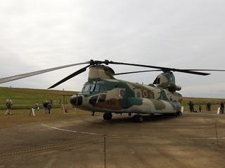 009 16.10.30 スカイフェスティバル 018 CH-47J.jpg