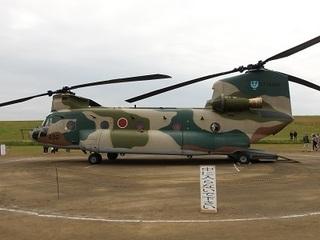 010 16.10.30 スカイフェスティバル 019 CH-47J.jpg