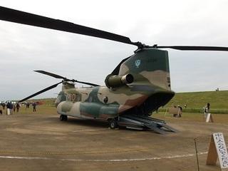011 16.10.30 スカイフェスティバル 020 CH-47J.jpg