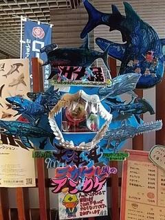 011 17.11.02 026 茨城県自然博物館、企画メニュー.jpg