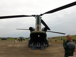 012 16.10.30 スカイフェスティバル 021 CH-47J.jpg