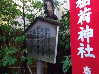 012 18.01.18 015 東京大神宮へ初詣・飯富稲荷神社.jpg