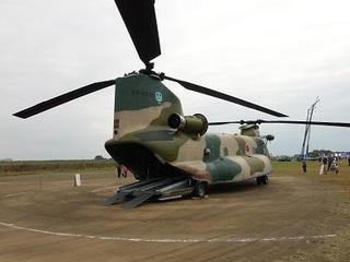 013 16.10.30 スカイフェスティバル 022 CH-47J.jpg