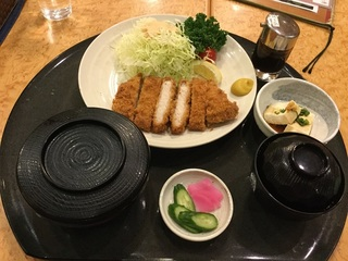 013 佐野ルートイン・夕飯.jpg