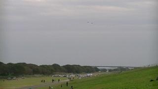 022 T4展示飛行 01.jpg