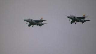 023 T4展示飛行 02.jpg
