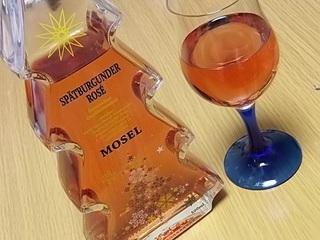 026 16.12.25 003 クリスマスワイン.jpg