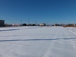 030 18.01.24 001 雪原.jpg