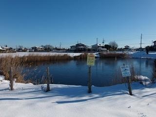 031 18.01.24 002 雪のお花ヶ池.jpg