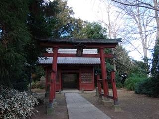 14.01.05 007 御室塚神社.jpg