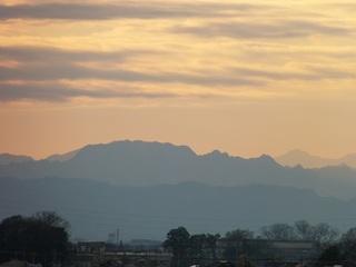 14.01.05 018 両神山.jpg