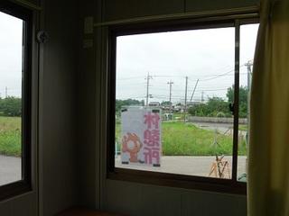 14.07.19 遺跡見学会 044 休憩所.jpg