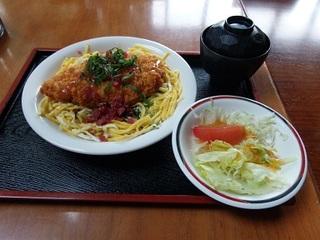 14.07.24 茨城風土記展 106 梅ダレチキンカツ丼.jpg