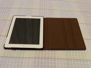 15.01.07 001 iPad2カバー.jpg