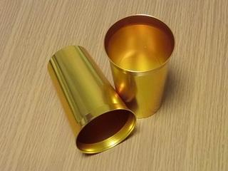 16.03.08 009 黄金の杯.jpg