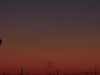 17.11.13 007 明け方。木星と金星の接近。.jpg