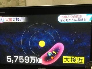 火星大接近1.JPG